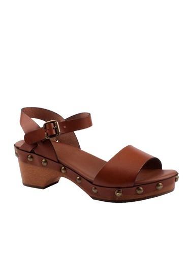Frau Ayakkabı Bej